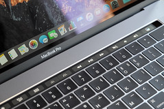 Lr43_L1000067 (TheBetterDay) Tags: apple macbookpro macbook mac applemacbookpro mbp mbp2016