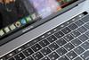Lr43_L1000067 (TheBetterDay) Tags: apple macbookpro macbook mac applemacbookpro mbp mbp2016