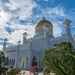 Jame' Asr Hassanil Bolkiah Masjid Jame' Asr, Brunei