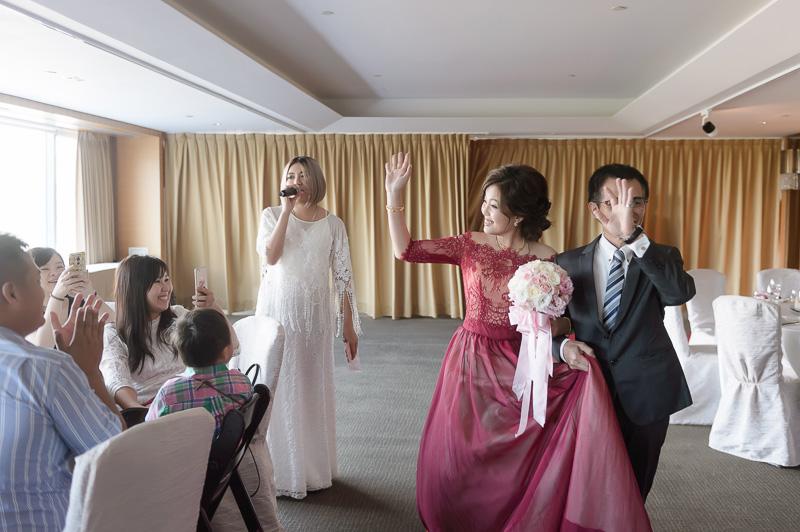31389403181 fb9beca1c1 o [台南婚攝]Y&L/香格里拉飯店/成功廳