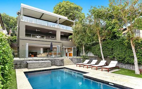 9 Streatfield Road, Bellevue Hill NSW 2023