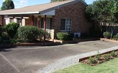1/17 Wilari Close, Bomaderry NSW