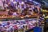 Meat.Web (HelenBushe) Tags: market lasramblas laboqueria barcelona