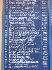 Hebbailu Someshwara Temple Photography By Chinmaya M (19)