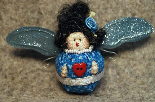 Fairy Laura01