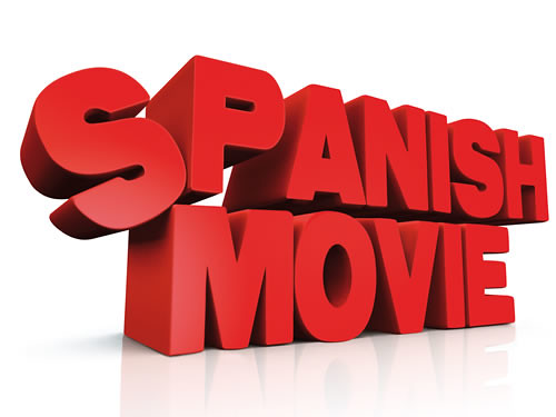 spanish movie por ti.
