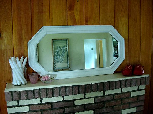 mirror.after