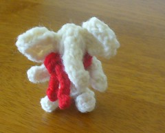 tiny_white_elephant