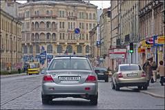 (Anatoliy Odukha) Tags: lviv lvov