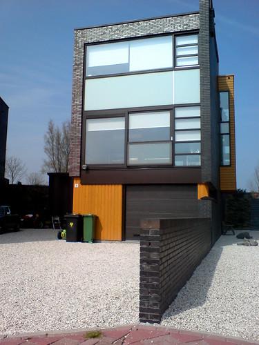 modern living,modern,house,design