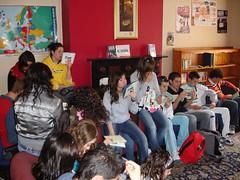 DSC00284 (paco_comenius) Tags: viernes13