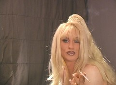 heather061405_53 (Heather Renee) Tags: fetish heather smoking transvestite tg
