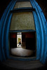 Am I Dreaming? (Luis Montemayor) Tags: door window walking mexico ventana puerta dream fisheye explore myfavs sueño realdecatorce caminando sanluispotosi dreamjournal dflickr dflickr180307
