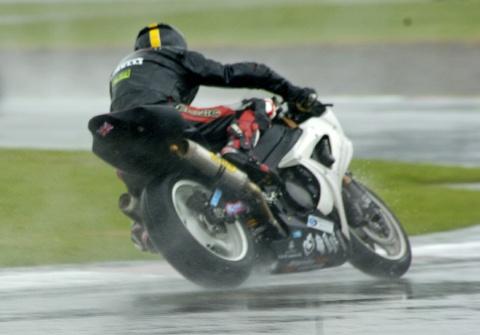 20070529-Matt Silverstone 159