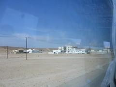 Salalah Oman, and Job's Tomb-46 (RossM) Tags: theworld salalahoman