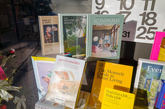 Hipster Bookshop in Sydney Australia (Markus Jaaske) Tags: hipster book bookshop window shop education store library knowledge bookstore literature paper information learning reading read hardback display paperback