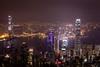 Hong Kong-1639 (Tommy Engman) Tags: architecture arkitektur buildings china countries events goingon hongkong kina skyskrapor symphonyoflights byggnader händelser skyscrapers