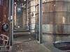 Distillery (soho42) Tags: abandoned decay lost industry distillery urbanexploration urbex film mamiya645protl analog kodakportapro400