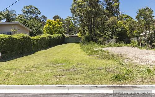 29 George Street, Barnsley NSW 2278