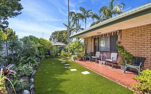2/38 Riviera Avenue, Tweed Heads West NSW 2485