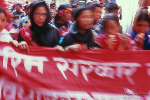 0702_nepal_419