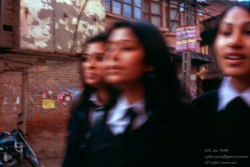 0702_nepal_454