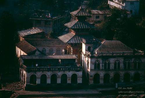 0702_nepal_503