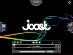 ipub, blog jean julien guyot, joost, infopub.blospot.com, ipub.ca.cx