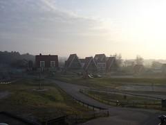 166 (H a n s) Tags: morning netherlands terschelling nederland morgen ochtend niederlande
