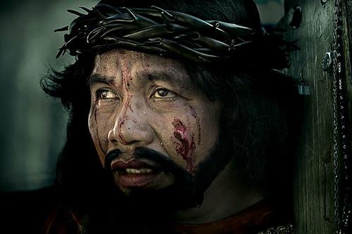 Kristo 4