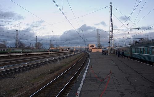 Bologoye