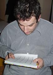 Draft Day 2007