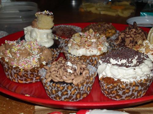 cupcakes n stuff 156