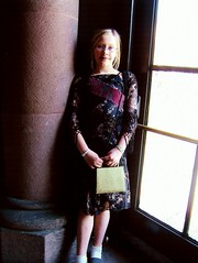 CQW Concert (nosha) Tags: portrait fashion nj style princeton eccentric richardson cqw hautau janethautau asenseofstyle