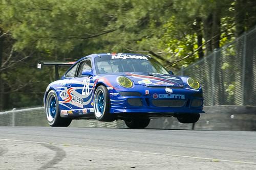 DSC_9779—Flying Porsche