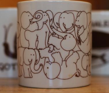 elephant_mug_1