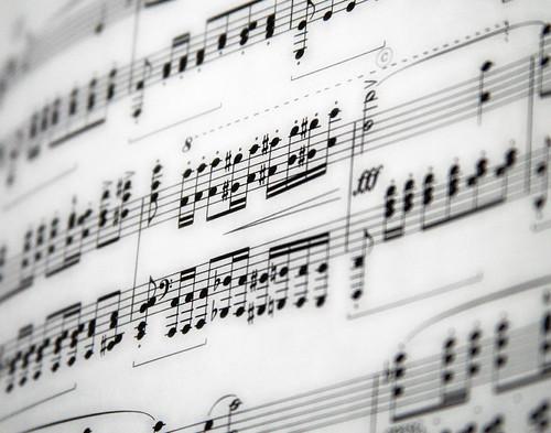 Chopin: Polonaise no. 3 Opus 40