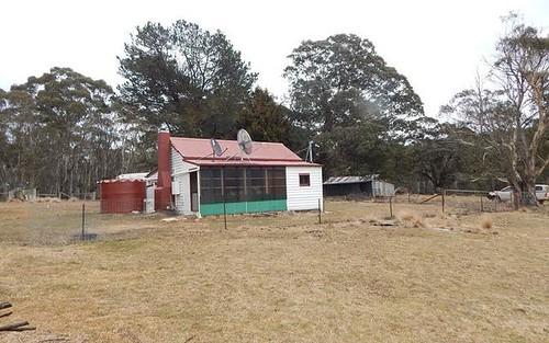 66 Wadbilliga Road, Tuross NSW 2630