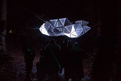 Gateshead Enchanted Parks 2016 - A Midwinter's Tale (Chris J Hart) Tags: 2016 artscouncil enchantedparks gateshead gatesheadcouncil ngi saltwellpark winterfestival exif:lens=ef50mmf14usm exif:focallength=50mm geocountry camera:make=canon exif:aperture=ƒ40 geo:lon=16065783333333 geostate geocity exif:model=canoneos5dmarkiii geolocation camera:model=canoneos5dmarkiii exif:isospeed=6400 geo:lat=54943043333333 exif:make=canon