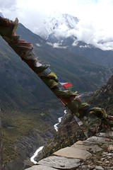 IMG_2167 (pavel B.) Tags: prayingflags nepal himalayas