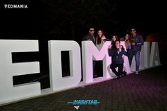 EDMANIA 2016_TN_177