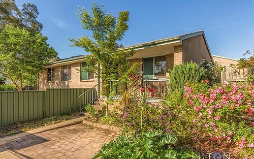 31 Willis Street, Evatt ACT 2617