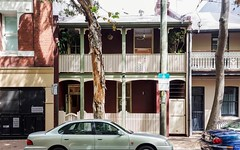 75 Balfour Street, Chippendale NSW