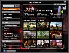 channelcatalog