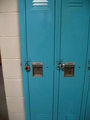 Locker #1492