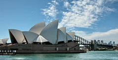 Australia Sydney D0028