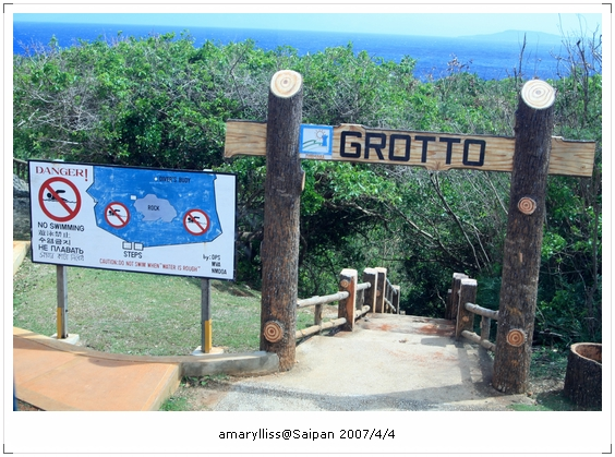 grotto-01