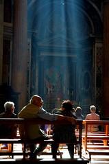 roma_02_04-10-2006_76 (coyote-agile) Tags: italy rome roma italia basilica 2006 vaticano sanpietro