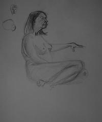 Draw Life 05-01
