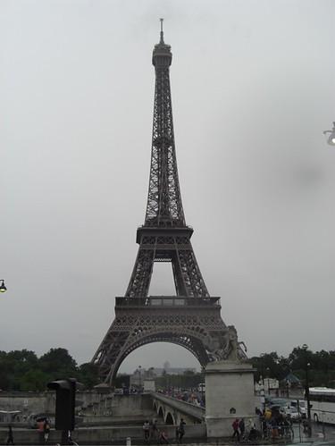 EiffelMay27-07